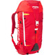 Pieps Summit Backpack Men 40l Chili Red